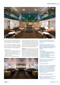 An Exclusive Ship Report - Balearia - Page 7