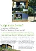 19 - Rent-a-Tent - Seite 6