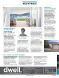 dwell. on the Northern Beaches. 240920 - Page 2