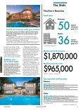 dwell. on the Northern Beaches. 240920 - Page 3