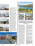 dwell. on the Northern Beaches. 240920 - Page 5