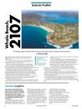 dwell. on the Northern Beaches. 240920 - Page 6
