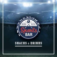 Speisekarte_Bubba_Svens_Sports_Bar