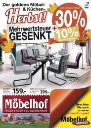 Moebelhof_Adersheim_ALL1020_Online