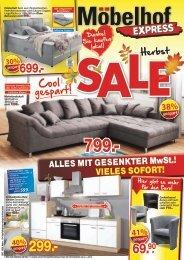 Moebelhof_EXPRESS_SB1020_Online