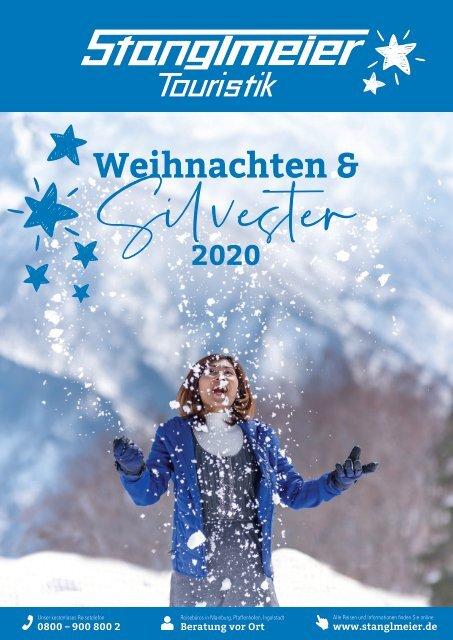 Weihnachtspost-2020