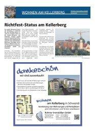 20200923_J3745_PLPH_LKBiberach_139-SV-Richtfest-BV-Kellerberg-Schwedi-o