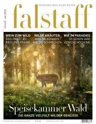 falstaffAT_2020-09-25_2020_07 (1)