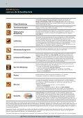 SCHWEISSGERÄTE - Briesemeister - Seite 4