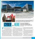 Cybersecurity in Augusta - Page 3