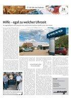 24_Stunden - Page 3