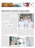24_Stunden - Page 7