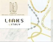 Links of Italy