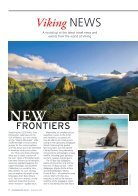 Explore More UK Summer 2020 - Page 6