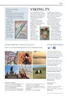 Explore More UK Summer 2020 - Page 7