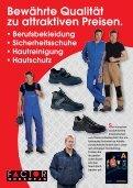 10 Arbeitsschutz - Seite 2