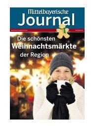 Weihnachtsmärkte - PicR