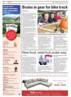 Ashburton Courier: September 24, 2020 - Page 4