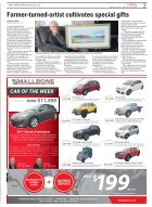 Ashburton Courier: September 24, 2020 - Page 5