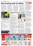 Ashburton Courier: September 24, 2020 - Page 6