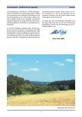 Förderleitfaden Oberpfalz - Heidi Rackl - Seite 4