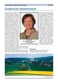 Förderleitfaden Oberpfalz - Heidi Rackl - Seite 5