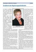Förderleitfaden Oberpfalz - Heidi Rackl - Seite 6