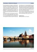Förderleitfaden Oberpfalz - Heidi Rackl - Seite 7