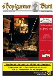 6,42 MB - Gemeinde Hopfgarten - Land Tirol