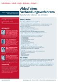 Vergaberecht 2013 - Business Circle - Seite 2