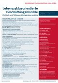 Vergaberecht 2013 - Business Circle - Seite 3