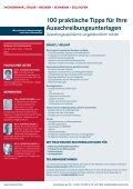 Vergaberecht 2013 - Business Circle - Seite 4