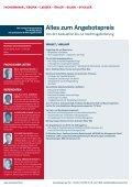 Vergaberecht 2013 - Business Circle - Seite 6