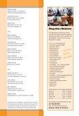 Adressbuch Stadt Welzheim - Welzheim-Info - Seite 3
