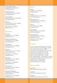 Adressbuch Stadt Welzheim - Welzheim-Info - Seite 5