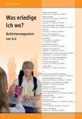 Adressbuch Stadt Welzheim - Welzheim-Info - Seite 6