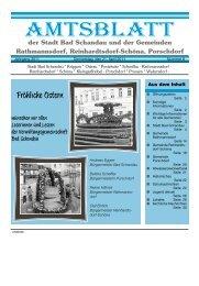 linus wittich - Bad Schandau