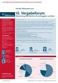 Österreichs größte Plattform für Auftraggeber und ... - Business Circle - Seite 2