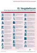 Österreichs größte Plattform für Auftraggeber und ... - Business Circle - Seite 3
