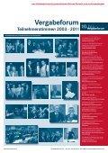 Österreichs größte Plattform für Auftraggeber und ... - Business Circle - Seite 7
