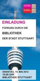BIBLIOTHEK - Familienunternehmen