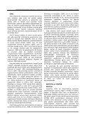 G F - Ziraat Fakültesi - Page 2