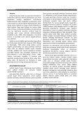 G F - Ziraat Fakültesi - Page 3