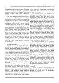 G F - Ziraat Fakültesi - Page 5