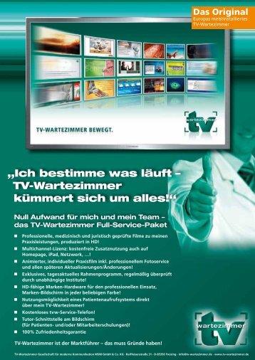 Praxisabgabe - Schleswig-Holsteinisches Ärzteblatt