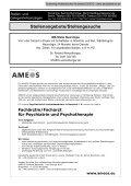 Praxisabgabe - Schleswig-Holsteinisches Ärzteblatt - Seite 4