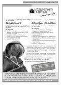 Praxisabgabe - Schleswig-Holsteinisches Ärzteblatt - Seite 5