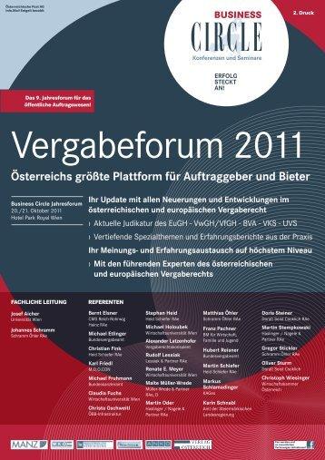 Österreichs größte Plattform für Auftraggeber und Bieter ...