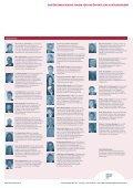 Österreichs größte Plattform für Auftraggeber und Bieter ... - Seite 4