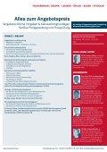 Vergaberecht für SektorenAuftraggeber - Business Circle - Seite 3